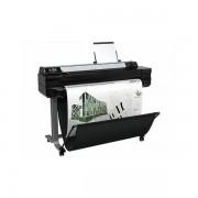 HP DesignJet T520, ePrinter 36, CQ893A
