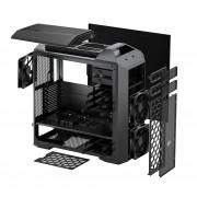 Caixa Cooler CM MASTER CASE PRO 5 - Tower Atx - USB 3.0 - MCY-005P-KWN00