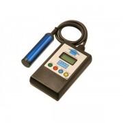 Blue Technology MGR-1-S-FE
