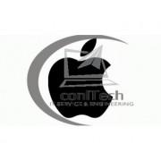 Ansamblu Display Apple Iphone 5 Alb