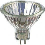 Philips halogeenlamp Accentline 12V 35W 36gr GU5,3 (50mm)