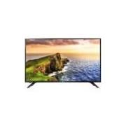 TV LED 32 LG 32LV300C.AWZ Full HD com Conversor Digital Integrado 1 USB 1 HDMI Modo Hotel - Preto