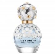 Marc Jacobs Eau de Toilette Daisy Dream de Marc Jacobs 50 ml