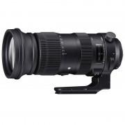 Sigma Sports Objetiva 60-600mm F4.5-6.3 DG OS HSM para Nikon