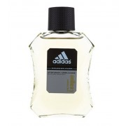 Adidas Victory League 50Ml Per Uomo (Aftershave)