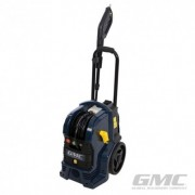 1800W Pressure Washer 165Bar - GPW165 432859 5024763132117 GMC