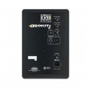 Monitor Activo Krk RP6G3N 73W Negro
