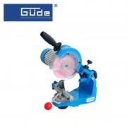 Машина за заточване на вериги GUDE P 2300 A, 230W