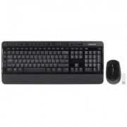 Microsoft Zestaw Wireless Desktop 3050