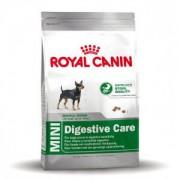 Royal Canin Mini Digestive Care pour chien 10 kg