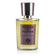 Acqua Di Parma Acqua di Parma Colonia Intensa Eau De Cologne Spray 100ml/3.4oz