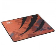ASUS Strix Glide Gaming Surface 4mm - Speed