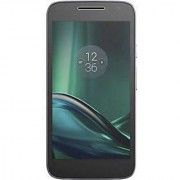 Motorola Moto G4 Play 2GB RAM 16GB ROM 5.0 inches Refurbished Good Condition Phone