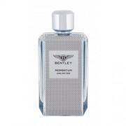 Bentley Momentum Unlimited eau de toilette 100 ml за мъже