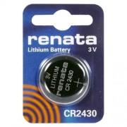 Baterija Renata CR2430 3V