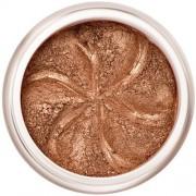 Lily Lolo Sombra de ojos Mineral Bronze Sparkle LILY LOLO
