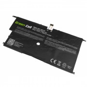 Baterie Laptop IBM Lenovo ThinkPad X1 Carbon 2nd Gen