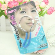1pc Hot Sale Face Facial Hair Spring Remover Stick Removal Threading Tools