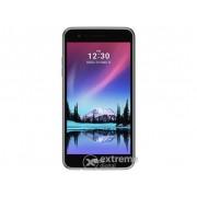 Telefon LG K4 2017 Dual SIM, Titan (Android)