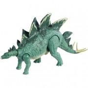 Mattel Jurassic World - Dino-Ataque (varios modelos)