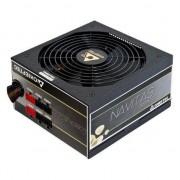 Netzteil Chieftec 750W (80+) Gold GPM-750C Kabel-Management retail