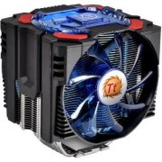 Cooler Thermaltake FrioOCK compatibil Intel/AMD