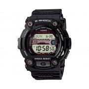 Casio Orologio G-Shock GW-7900 GW-7900-1 Nero