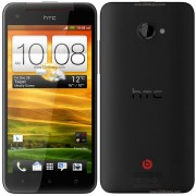 HTC Butterfly 16GB