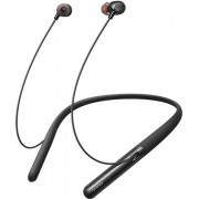 Oppo Enco Q1 Inalambrico Noise Cancelling In-Ear Auriculares - Negro, A