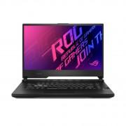 Asus ROG Strix G15 G512LW-HN037T laptop