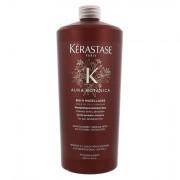 Kérastase Aura Botanica Bain Micellaire shampoo senza solfati per la rivitalizzazione dei capelli senza vita 1000 ml