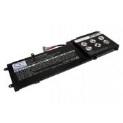 Samsung Ativ Book 6 / AA-PBVN4NP 3750mAh 57.00Wh Li-Polymer 15.2V (Cameron Sino)