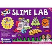 Jucarie Galt Set experimente Slime lab
