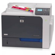 Hp Inc COLOR LASERJET CP4025N