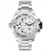Orologio timecode tc-1003-13 uomo