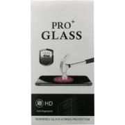 Folie de sticla EcoGlass Huawei P20