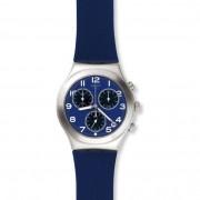 Orologio swatch ycs594 uomo