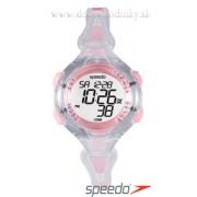 Dámske náramkové hodinky Speedo 50582