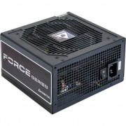 Sursa Chieftec Force Series CPS-400S, 80+, 400W