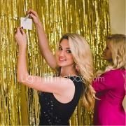 Anders Bruiloftsdecoraties-1 StukBruiloft Speciale gelegenheden Verjaardag Nieuwe baby Feest/Avond Feest/Uitgaan Evenement/Feest