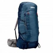 Thule Guidepost ffi 75L kék (választható S/M/L derékövvel)
