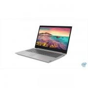 IdeaPad S145-15''FHD i5-1035G1 8/256 DOS s 81W800FHSC
