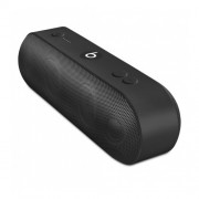 SPEAKER, Beats Pill+, Bluetooth, Black (ML4M2ZM/B)