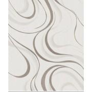 Tapet PVC RHYTHM 811605 10x0.53 m
