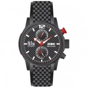 Reign Rn1104 Capetain Mens Watch