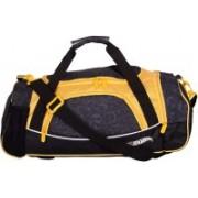 Hot Wheels Travel-Duffle-560 Travel Duffel Bag(Black)