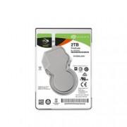 SEAGATE FIRECUDA 2TB 2,5 7MM SATA 6GB/S