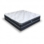 Sealy set tommy sealy king size