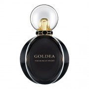 Bvlgari Goldea The Roman Night EdP 50ml