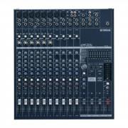 Yamaha EMX-5014C Mezclador automaplificado, 2x 500W